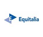 Logo di Equitalia S.p.A.