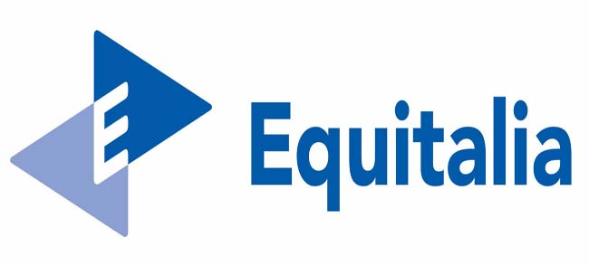 Equitalia ipoteca solo se la sanzione supera euro - Ho un debito con equitalia ...